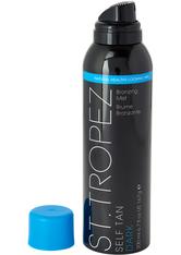 St. Tropez Self Tan Dark Bronzing Mist 200 ml Selbstbräunungsspray