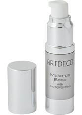 ARTDECO Make-up Base Anti-Aging Effect Primer  15 ml Transparent