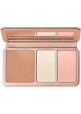 Anastasia Beverly Hills Contouring Face Palette Make-up Set 17.6 g