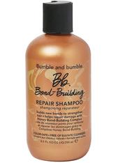 Bb.BondBuilding Repair Shampoo Bb.BondBuilding Repair Shampoo
