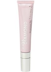 Rodial Produkte Pink Diamond Eye and Lip Filler Lippenserum 15.0 ml
