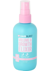 HAIRBURST - Hairburst Elixir Volume And Growth Spray Hairburst Elixir Volume And Growth Spray - Haarserum