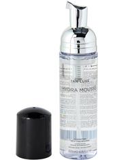 Tan-Luxe Hydra-Mousse Medium/Dark Selbstbräunungsmousse 200 ml