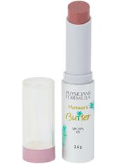 PHYSICIANS FORMULA Murumuru Butter Lip Cream SPF 15 Lippenstift  Mauvin To Brazil