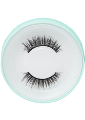 SWEED - By Terry Sweed Lashes Terryfic 3 D Wimpern 1 Stk - Falsche Wimpern & Wimpernkleber