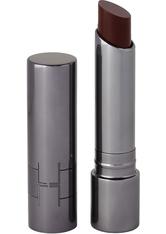 Fantastick Multiuse Lipstick SPF 15 Garnet