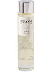NEOM Organics Real Luxury Body Oil 100ml