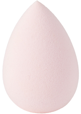 Nabla - Kosmetikschwamm - Close-Up Line - Smooth & Blend - Makeup Sponge