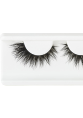 VELOUR LASHES - See Through - FALSCHE WIMPERN & WIMPERNKLEBER