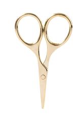 BATTINGTON BEAUTY - Battington Lash Scissors - FALSCHE WIMPERN & WIMPERNKLEBER