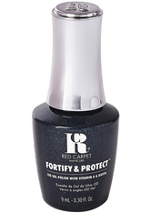 RED CARPET - Red Carpet Manicure I Do My Own Stunts LED Gel Polish 9ml - Nagellack