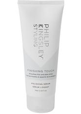 Philip Kingsley Pflege Finishing Touch Polishing Serum Haaröl 75.0 ml