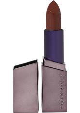 Urban Decay Vice Matte Lipstick 7ml (Various Shades) - Horchata