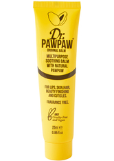 DR. PAWPAW - Dr. PAWPAW Original Balsam (25ml) - LIPPENBALSAM