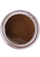 OFRA Eyes Eyebrow Gel 6 g light brown