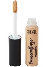 ARDELL - Cameraflage Concealer - Light 2.0 - CONCEALER