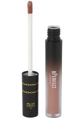 Supreme Velvet Liquid Lips Boujee