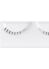 HOUSE OF LASHES - Darling Lower Lashes - FALSCHE WIMPERN & WIMPERNKLEBER