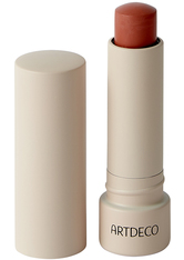Artdeco Make-up Gesicht Multi Stick for Face & Lips Rosy Toffee 4 g