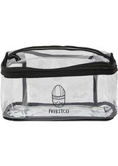 MYKITCO. - My PVC Box Bag - KOSMETIKTASCHEN & KOFFER