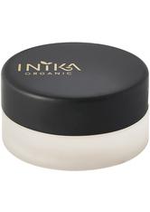 INIKA Full Coverage Concealer 3.5g (Various Shades) - Nutmeg