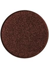 COLOURED RAINE - Eyeshadow  - Secrets - LIDSCHATTEN
