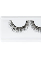 VELOUR LASHES - Velour Lashes - Whispie Sweet Nothings - Falsche Wimpern & Wimpernkleber