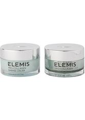 ELEMIS - Elemis Pro-Collagen Day and Night Star Duo - PFLEGESETS