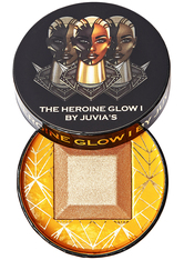JUVIA'S PLACE - Heroine Glow I - HIGHLIGHTER