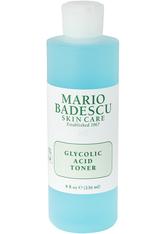 Mario Badescu Produkte Glycolic Acid Toner Gesichtswasser 236.0 ml