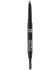 Eyeko Define It Brow Pencil (Various Shades) - Light