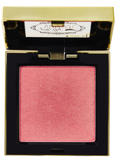 PRETTY VULGAR - Make Them Blush Blusher  Mirror Mirror - ROUGE