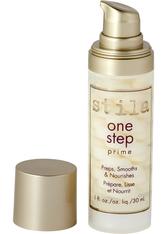 Stila One Step Prime 30ml