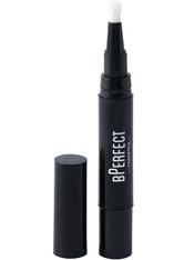 BPERFECT - BPrepared Concealer And Highlighter - CONCEALER