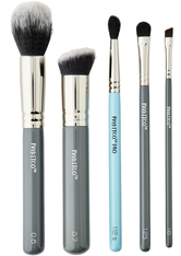 MYKITCO. - My Essential Makeup Brush Set - MAKEUP PINSEL