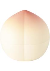 TonyMoly Peach Hand Cream 30g