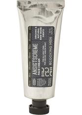 Ecooking Gesicht Gesichtscreme 50.0 ml