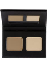 KEVYN AUCOIN - The Contour Duo - CONTOURING & BRONZING