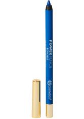 BH COSMETICS - Power Pencil - Waterproof Eyeliner: Royal Blue - KAJAL