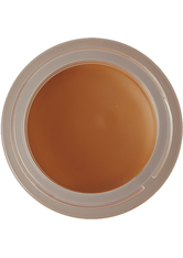 Conceal & Fix Ultimate Coverage Concealer Honey