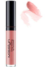 MISSLYN - Long Lasting Lip Booster - 86 Shiny Perfect Nude - LIPGLOSS