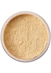 Anastasia Beverly Hills Fixierung Loose Setting Powder Puder 25.0 g