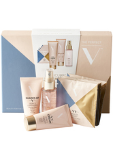 The Perfect V Produkte Vanicure Specialties Set Pflege-Accessoires 1.0 pieces