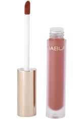 NABLA - Dreamy Matte Liquid Lipstick - Grande Amore - LIQUID LIPSTICK
