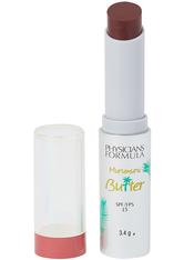 Physicians Formula Murumuru Butter Lip Cream SPF15 3.4g (Various Shades) - Nights in Rio