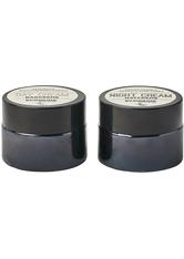 Ecooking Feuchtigkeitspflege Day & Night Beauty Treat Gesichtspflege 30.0 ml