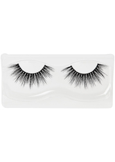 LILLY LASHES - Hollywood 3D Mink Lashes - FALSCHE WIMPERN & WIMPERNKLEBER