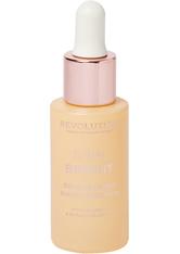 Skin Bright Brightening Make Up Serum