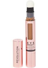 Eye Bright Concealer Toffee