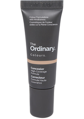 The Ordinary Concealer 8ml (Various Shades) - 2.3 P